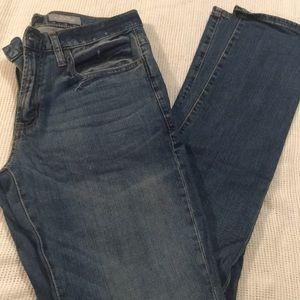 Aero Men Jeans 30x34